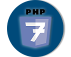 PHP Selector Master hosting