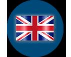 cPanel UK servers