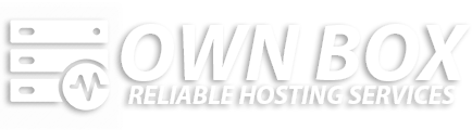 Low Cost KVM SSD VPS Hosting